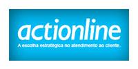 Actionline