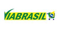 Via Brasil